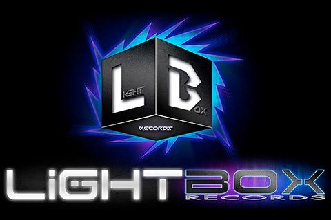 Lightbox Records