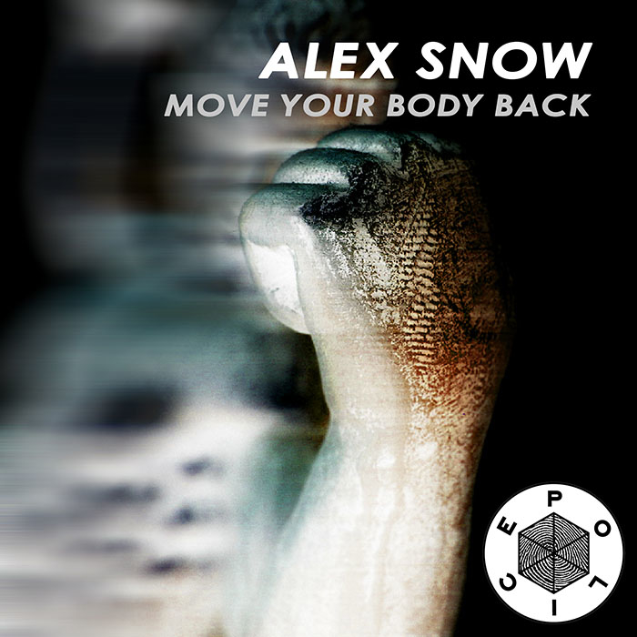 Alex-Snow-Move-Your-Body-Back-bs