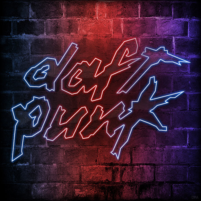 Daft-Punk-Concours-bs