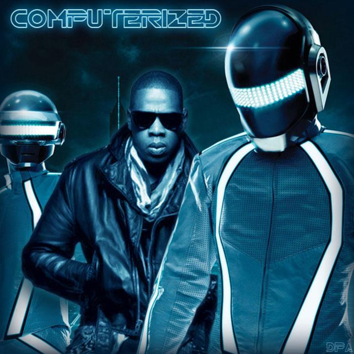Daft-Punk-Tron-JayZ-bs
