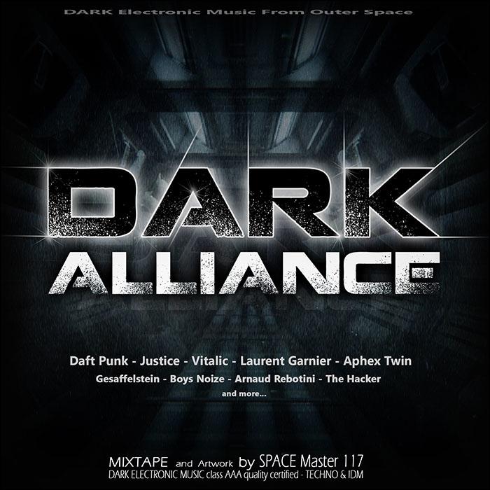 Dark-Alliance-bs