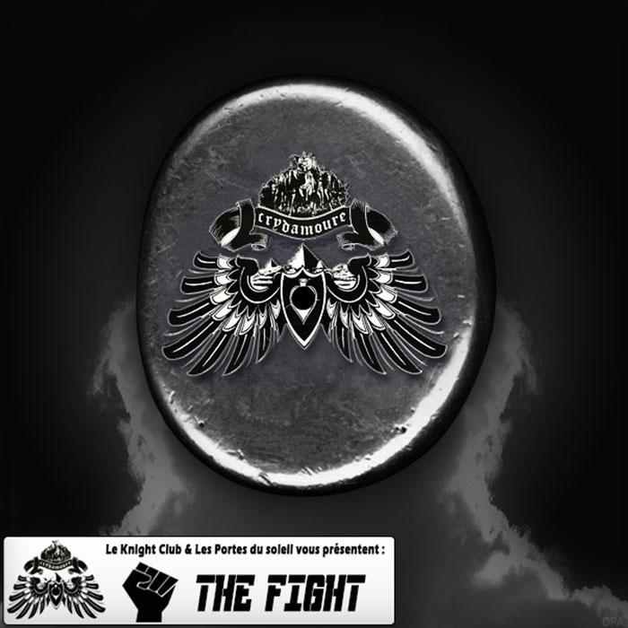 Knight-Club-The-Fight-bs