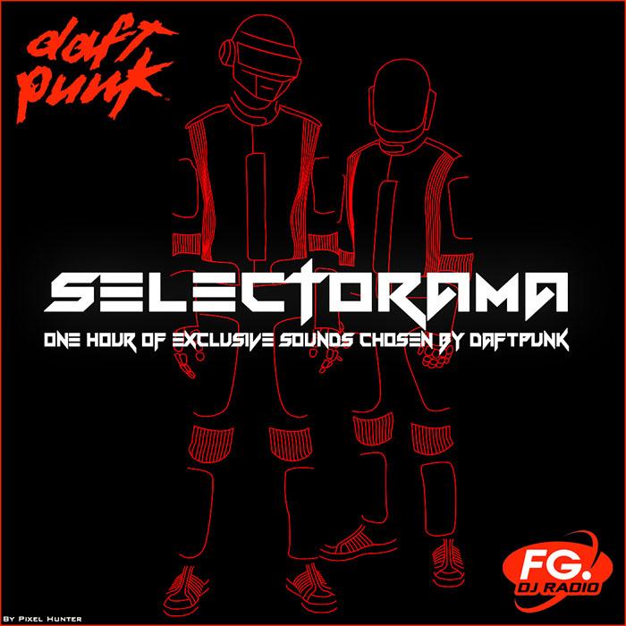 Selectorama-Daft-Punk-bs