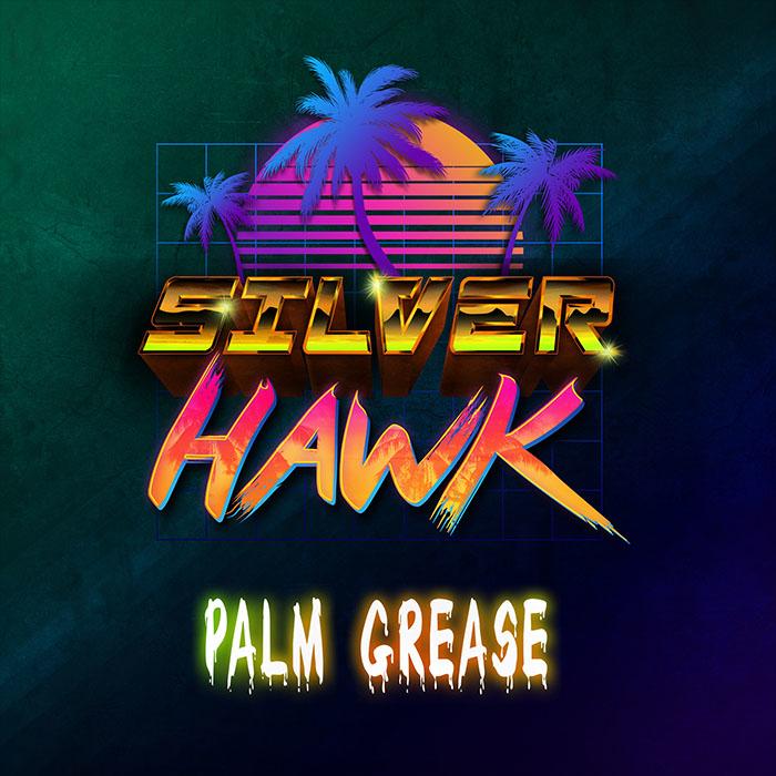 Silver-Hawk-Palm-Grease-bs