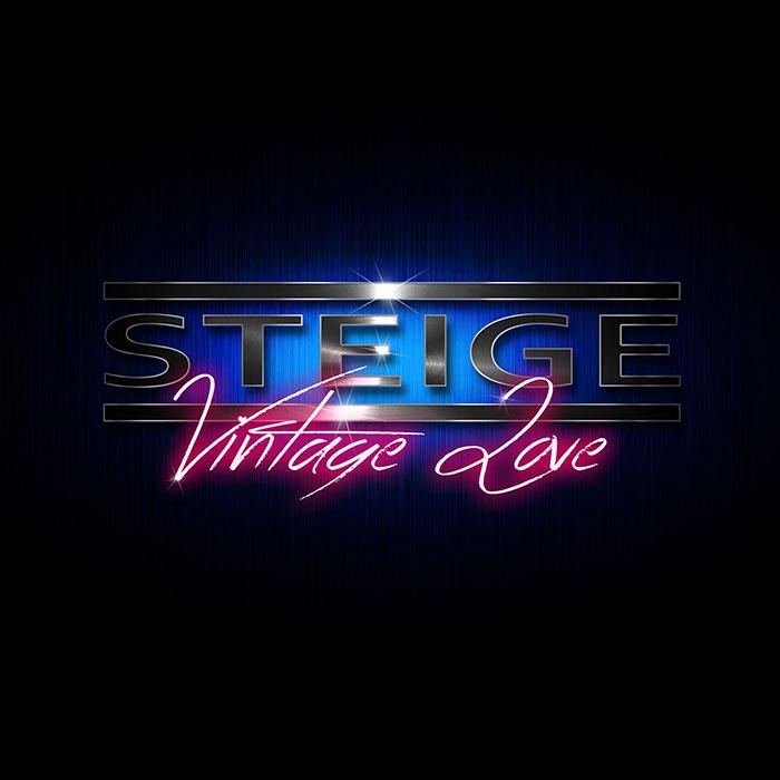 Steige-Vintage-Love-bs
