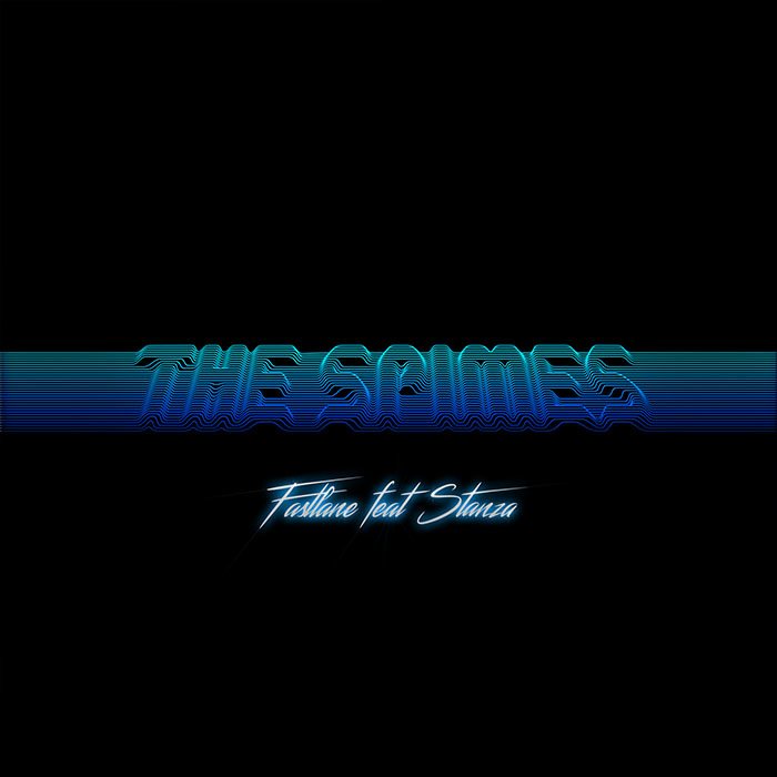 The-Spimes-Fastlane-bs