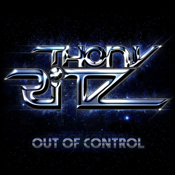 Thony-Ritz-Out-of-Control-bs