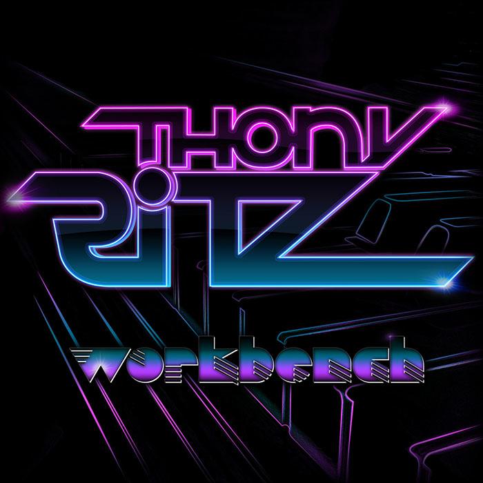 Thony-Ritz-Workbench-bs